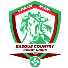 Euskadi Rugby